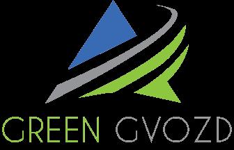 Green Gvozd d.o.o.